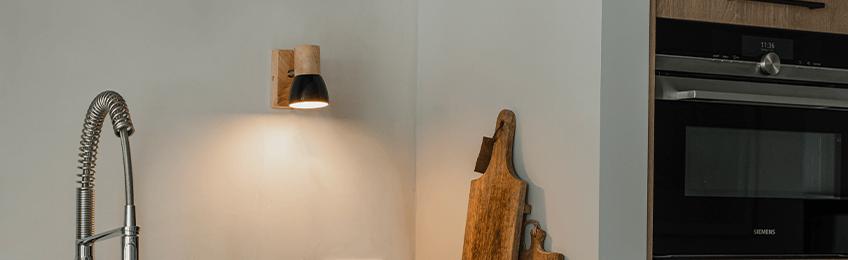 Φωτιστικα τοιχου