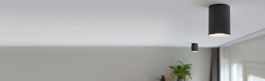 Σποτ επιφανειας LED
