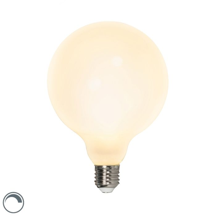 E27-dimmable-LED-G125-globe-lamp-8W-900lm-2700-K.