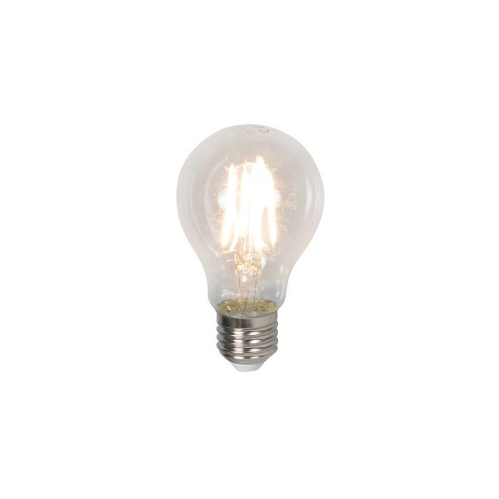 Λαμπτήρας-LED-E27-4W-400-lumen-ζεστό-λευκό