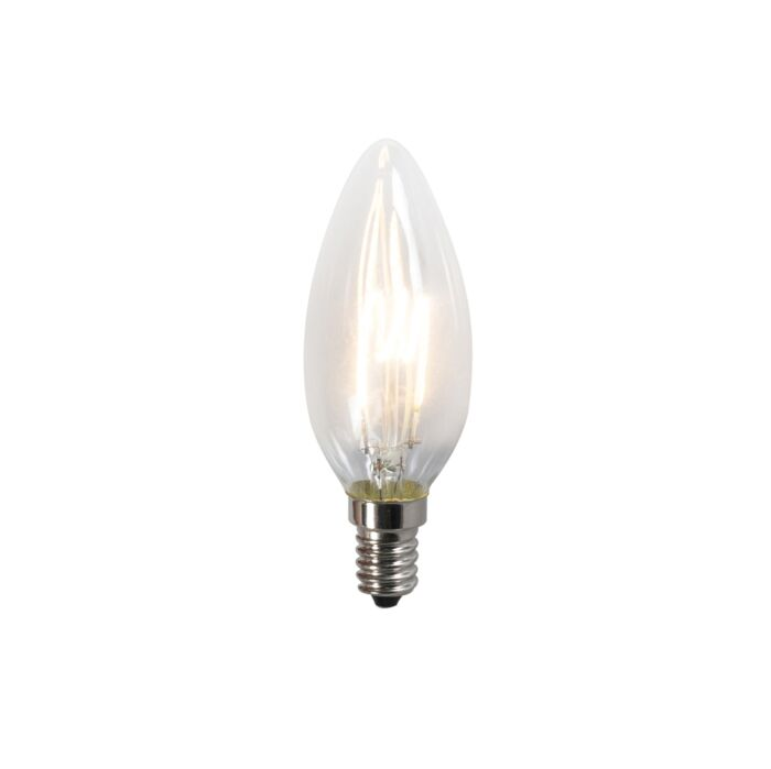 Λυχνία-LED-στριμμένου-νήματος-C35-2W-2200K-διαυγής