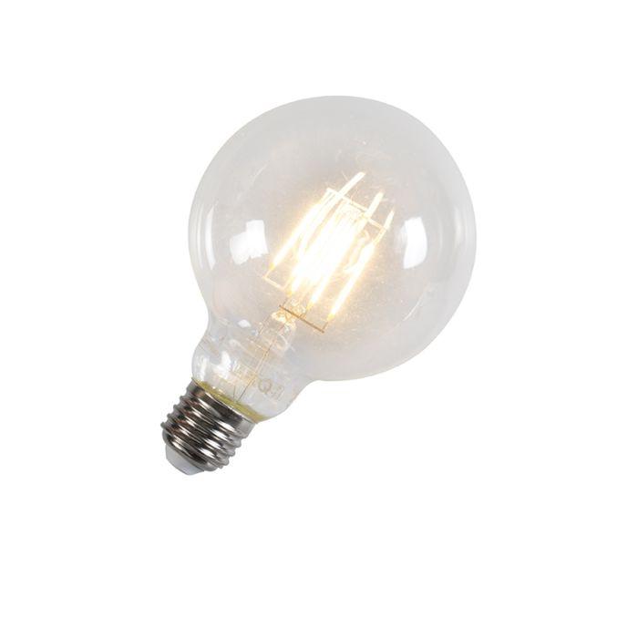 Λυχνία-LED-νήματος-G95-E27-6W-600-lumens