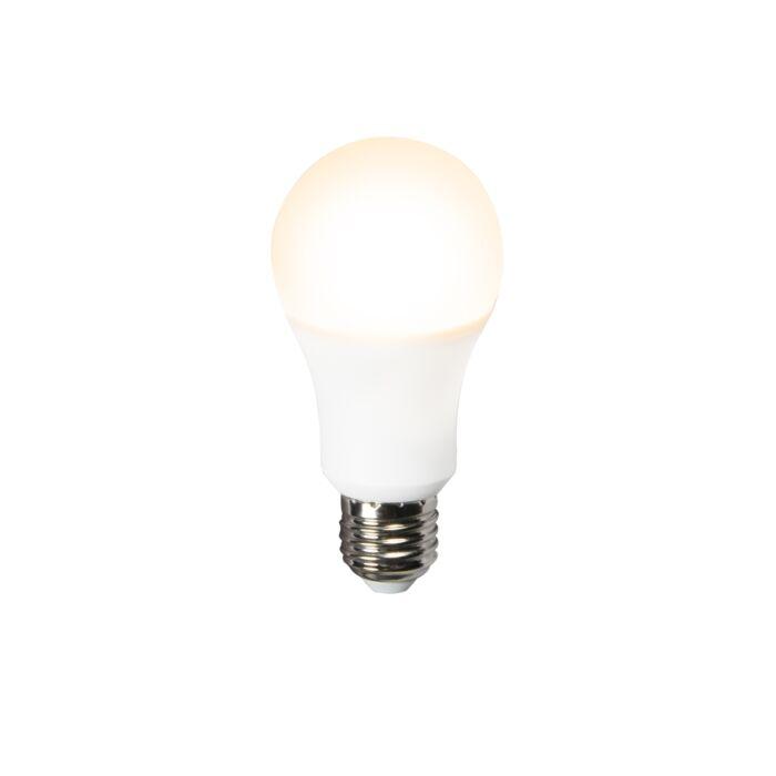Λυχνία-LED-A60-12W-E27-3in1