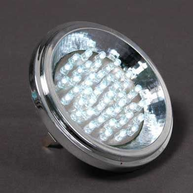 G53-QR111-με-48-LED-ουδέτερο-λευκό-12V