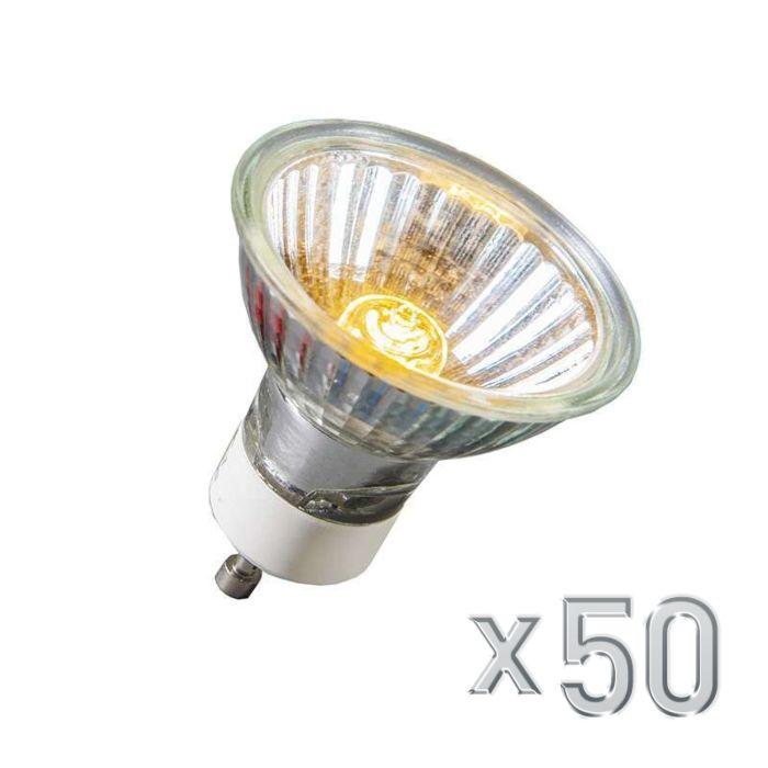 Σετ-αλογόνου-GU10-40W-350LM-230V-των-50
