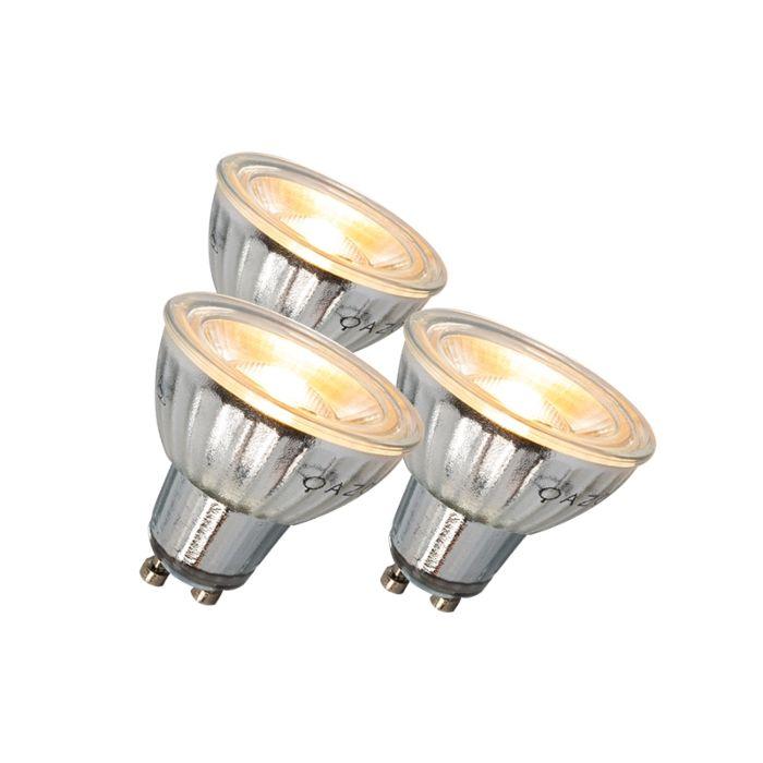Λαμπτήρας-LED-GU10-7W-500LM-3000K-με-δυνατότητα-ρύθμισης-3