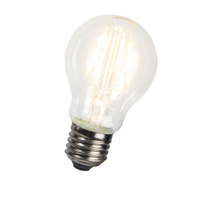 Λάμπα-νήματος-LED-E27-4W-400lm