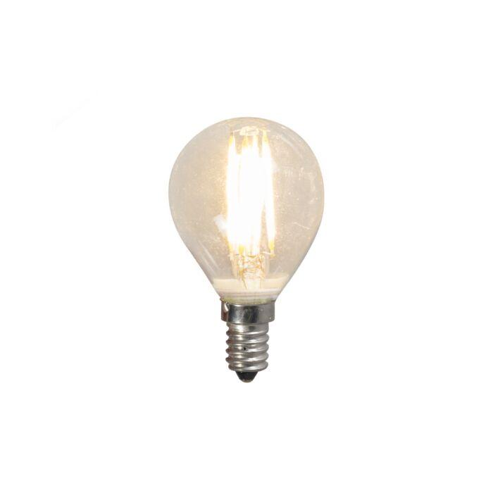 Λάμπα-LED-νήματος-P45-4W-2700K-διαυγής