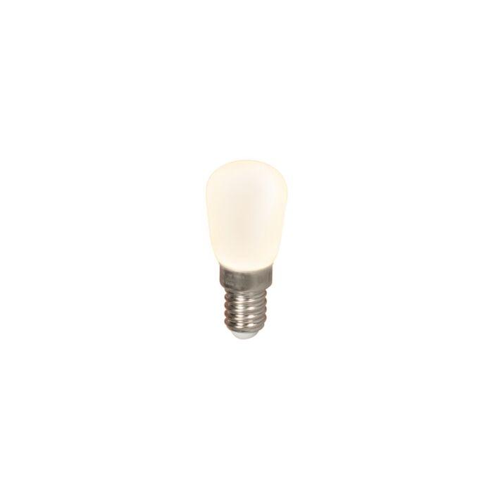 Λάμπα-πινάκων-LED-E14-240V-1W-90lm-T26
