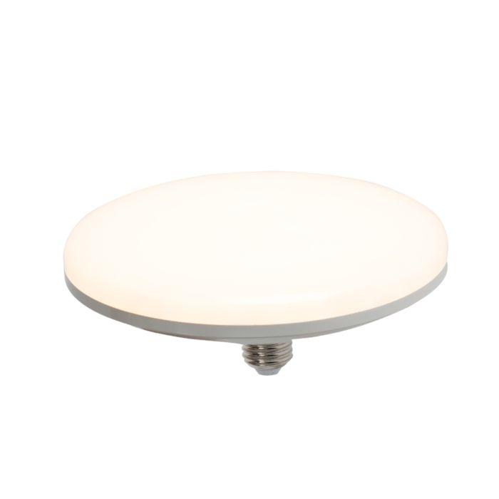 Λυχνία-LED-UFO-E27-24W-ζεστό-λευκό