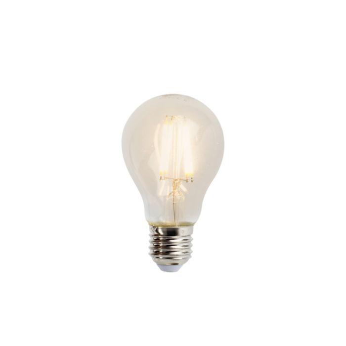 Λαμπτήρας-νήματος-LED-E27-4W-400-lumen-ζεστό-λευκό-2700K