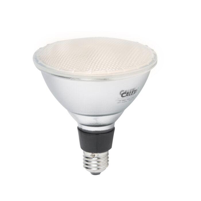 E27-LED-PAR-38-λυχνία-15W-1250-lm-3000K