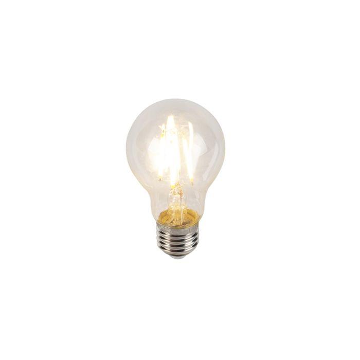 Λαμπτήρας-νήματος-LED-E27-4W-400-lumen-ζεστό-λευκό-2700K-με-αισθητήρα-σκοτεινού-φωτός
