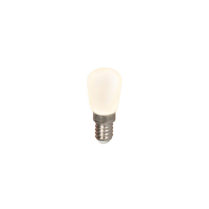 Σετ-3-λαμπτήρων-πινάκων-LED-E14-T26-1W-90lm-2700-K.