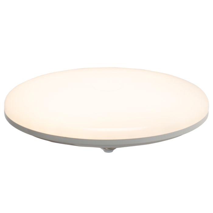 Λυχνία-LED-UFO-E27-36W-ζεστό-λευκό