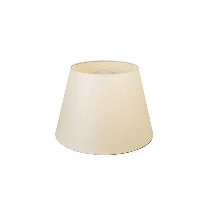 Paper-Lampshade---Artemide-Tolomeo-Mega-Terra-Diffuser
