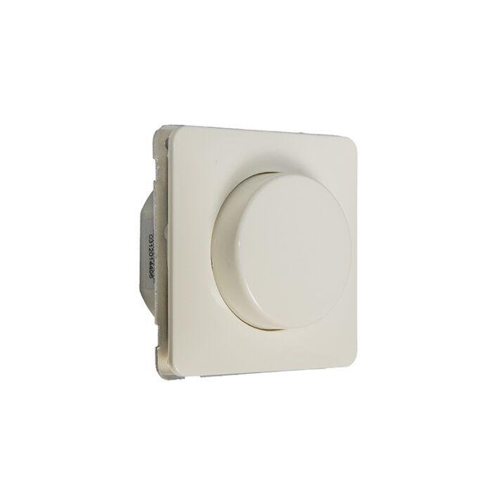 Tronic-dimmer-35-έως-400W-κρέμα-λευκού