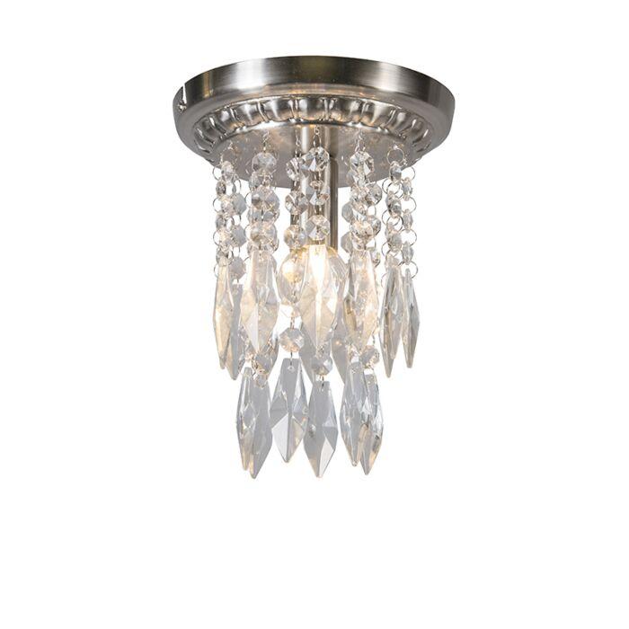 Φωτιστικό-οροφής-Jelly-18