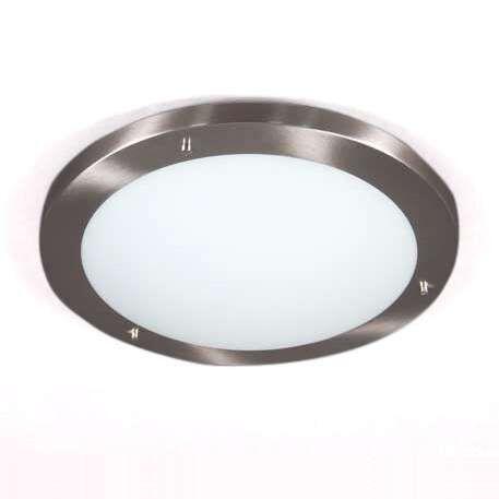 Φωτιστικό-οροφής-Yuma-40