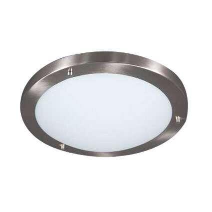 Φωτιστικό-οροφής-Yuma-30