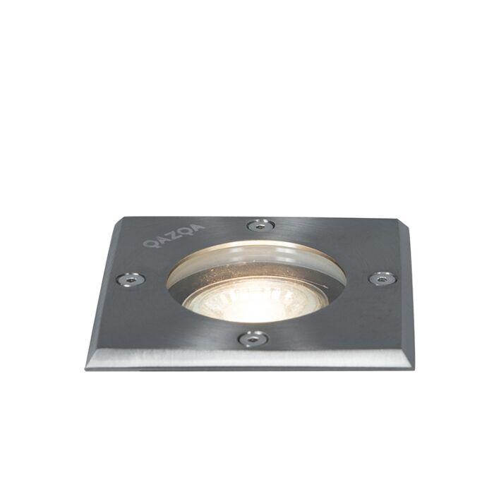 Επίγειος-χάλυβας-10,5-cm-IP65---Βασικό-τετράγωνο