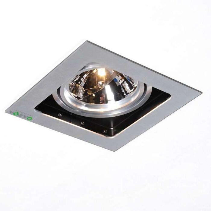 Χωνευτό-αλουμίνιο-Qure-1