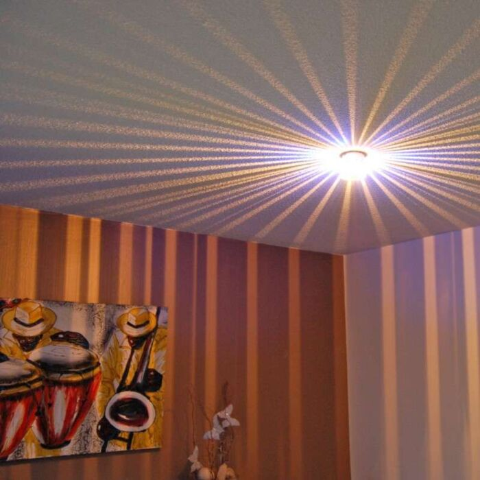Φωτιστικό-οροφής-/-φωτιστικό-τοίχου-Altea