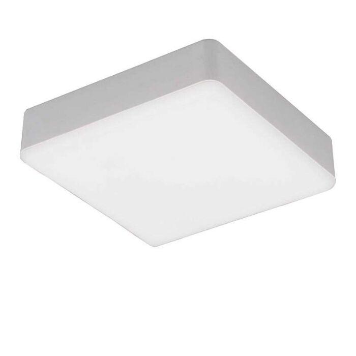 Φωτιστικό-οροφής-Quadro-1