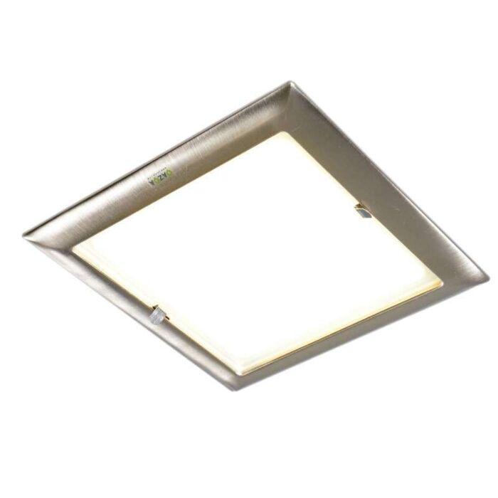 Τετράγωνη-εσοχή-χάλυβα-προβολέα---Doblo