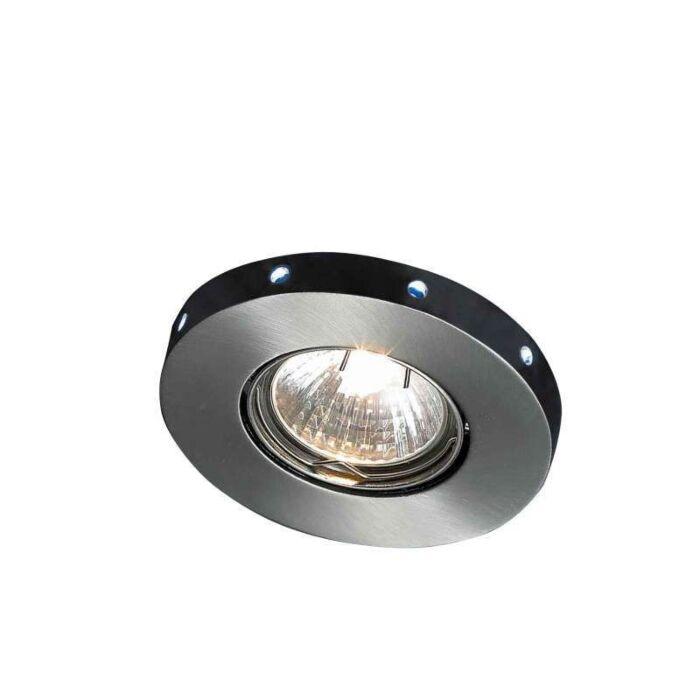 Εντοιχισμένο-spot-Mito-στρογγυλό-μπλε-deco-LED