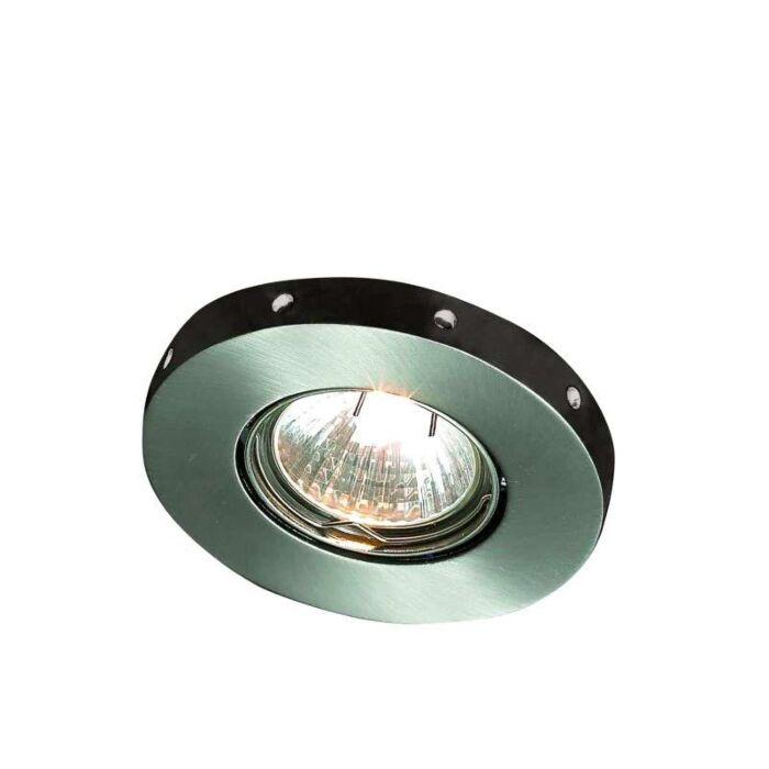 Χωνευτό-spot-Mito-στρογγυλό-λευκό-deco-LED