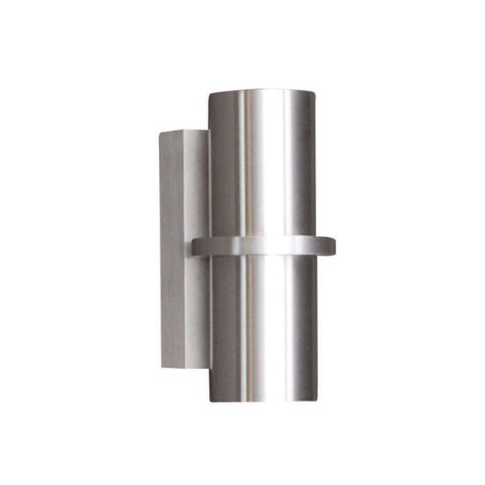 Φωτιστικό-τοίχου-αλουμινίου-IP54---Bas