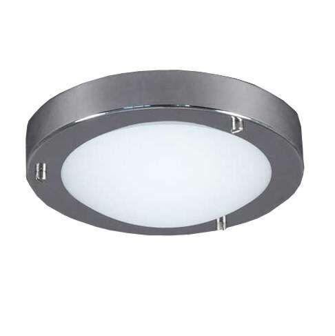 Φωτιστικό-οροφής-μπάνιου-Yuma-18-χρώμιο
