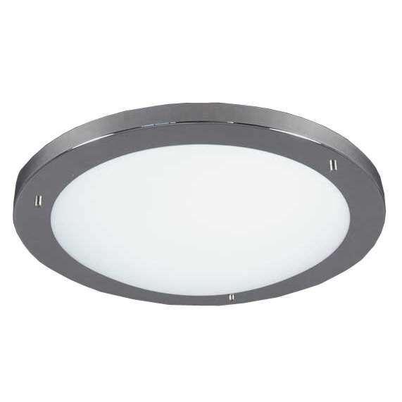 Φωτιστικό-οροφής-μπάνιου-Yuma-40-χρώμιο