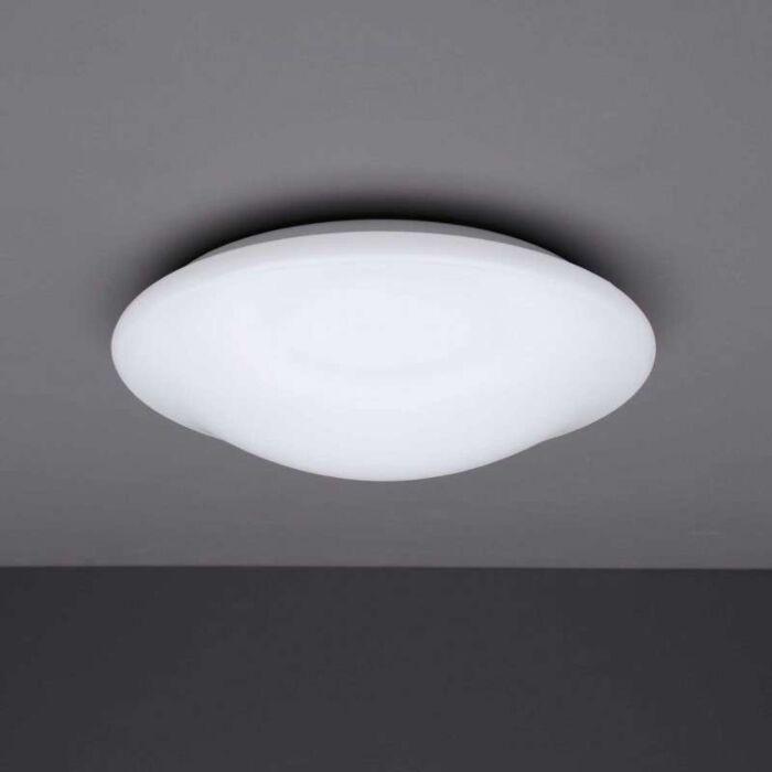 Φωτιστικό-οροφής-Chantal-30