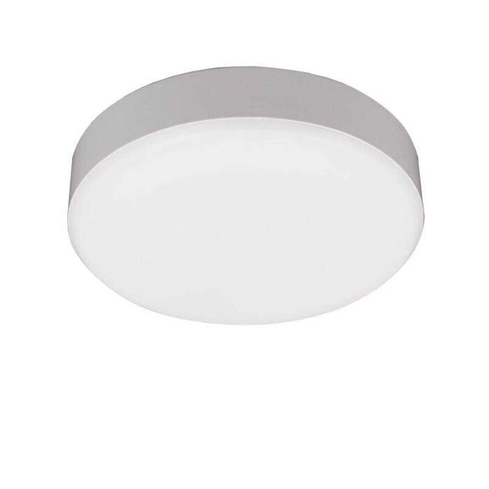 Φωτιστικό-οροφής-Rondo-1