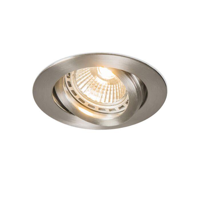 Χωνευτό-ανοξείδωτο-ατσάλι-Impreza-304