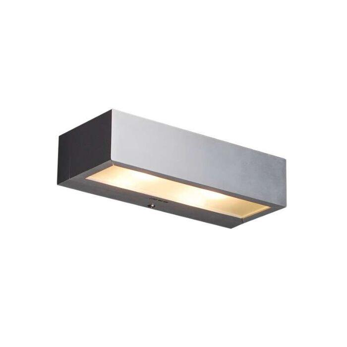 Φωτιστικό-τοίχου-Houx-25
