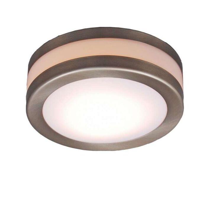 Φωτιστικό-οροφής-Yuma-14-χάλυβα-ES