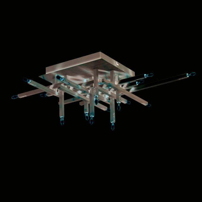 Φωτιστικό-οροφής-Rodi-16-αλουμίνιο