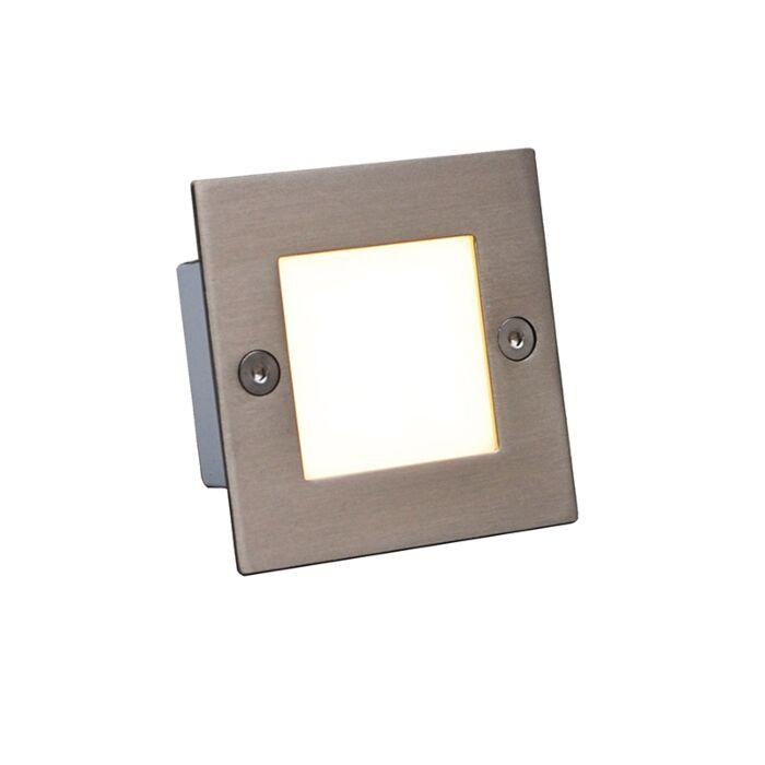LED-εσοχή-φωτός-LEDlite-Square-7