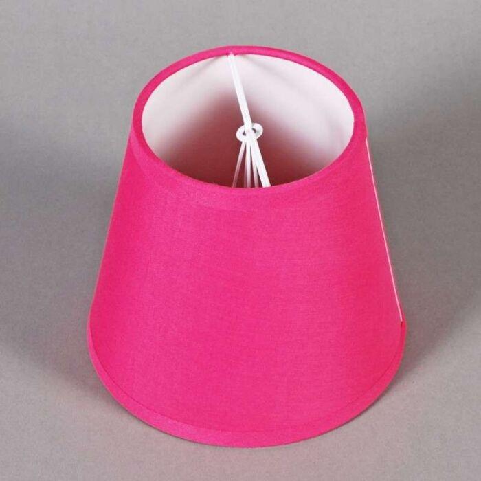 Καπάκι-σύσφιξης-ø15cm-ροζ