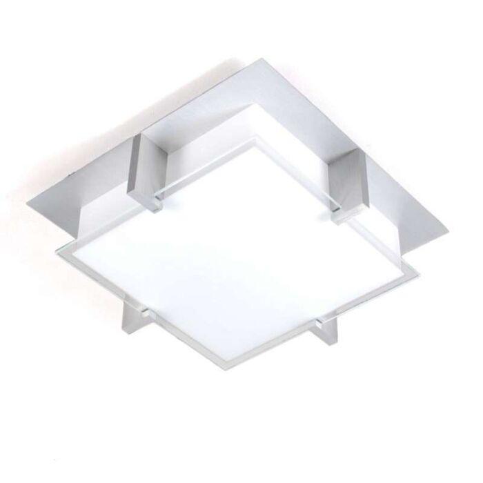 Φωτιστικό-οροφής-Eston-29-αλουμίνιο