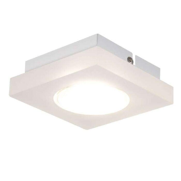 Φωτιστικό-οροφής-Donna-1-Square