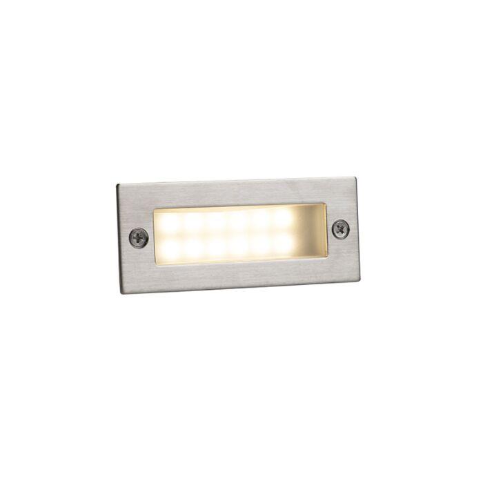Λυχνία-LED-με-εσοχή-LEDlite-Recta-17