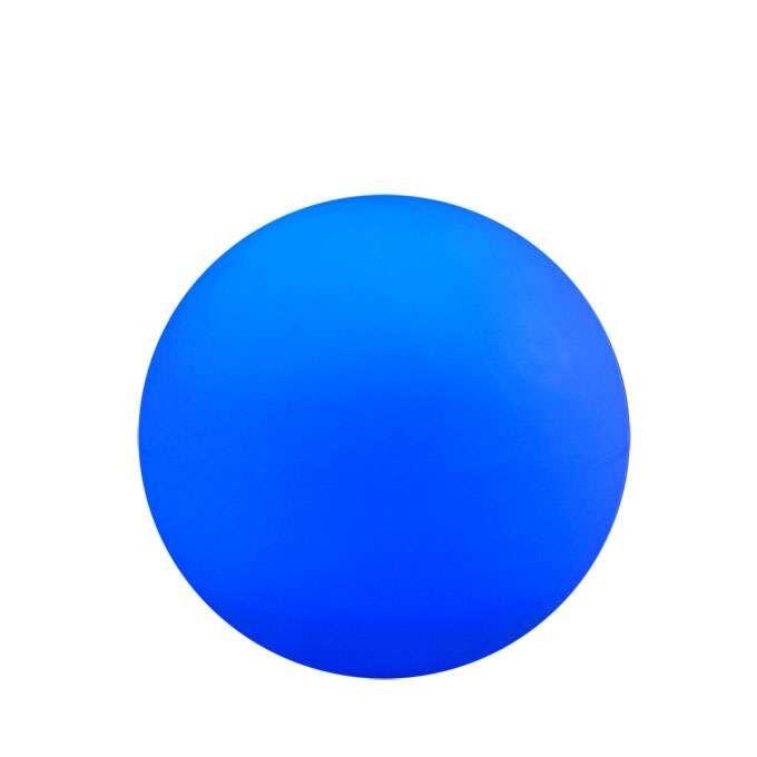 Led-Sphere-50cm-RGB