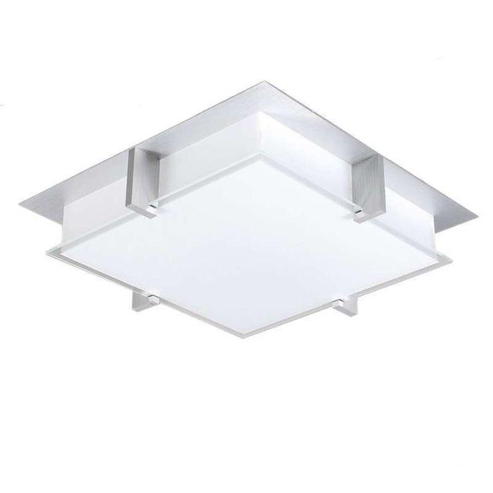 Φωτιστικό-οροφής-Eston-36-αλουμίνιο