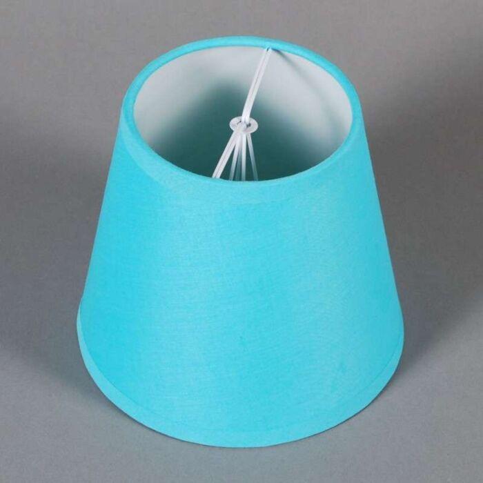 Καπάκι-σύσφιξης-ø15cm-aqua