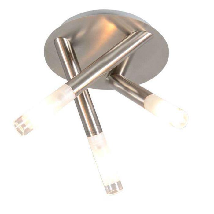 Φωτιστικό-οροφής-Pipy-3