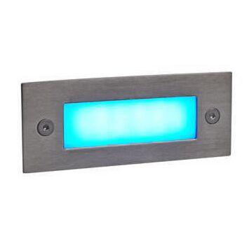 Λυχνία-LED-εσοχής-LEDlite-Recta-11-μπλε